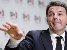 """Renzi querela tutti. """"Chiedo i danni per le infamie"""" ecco chi verrà querelato dall'ex premier"""