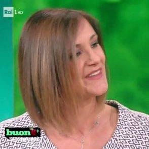 Silvia Giovetti