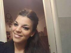 Sofia, a soli 21 anni, muore di meningite: il decesso in meno di 24 ore. Corsa alla profilassi