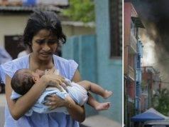 Sri Lanka, nuova esplosione vicino ad una chiesa: ferito giornalista di Repubblica. Trovati 87 detonatori