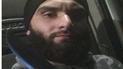 Terrorismo, arrestati a Palermo un marocchino e un italiano convertito: preparavano degli atti di sabotaggio