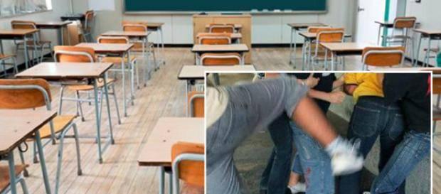 USA, rissa fra bambini delle elementari: una bimba di 10 anni perde la vita