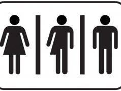 bagni per trans