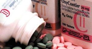 farmaco che crea dipendenza