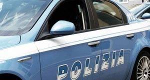 arrestata una baby gang di 14 giovanissimi