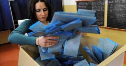 voto sicilia