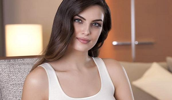 Alba Vejseli