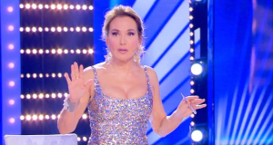 Barbara D'Urso contro Pamela Prati