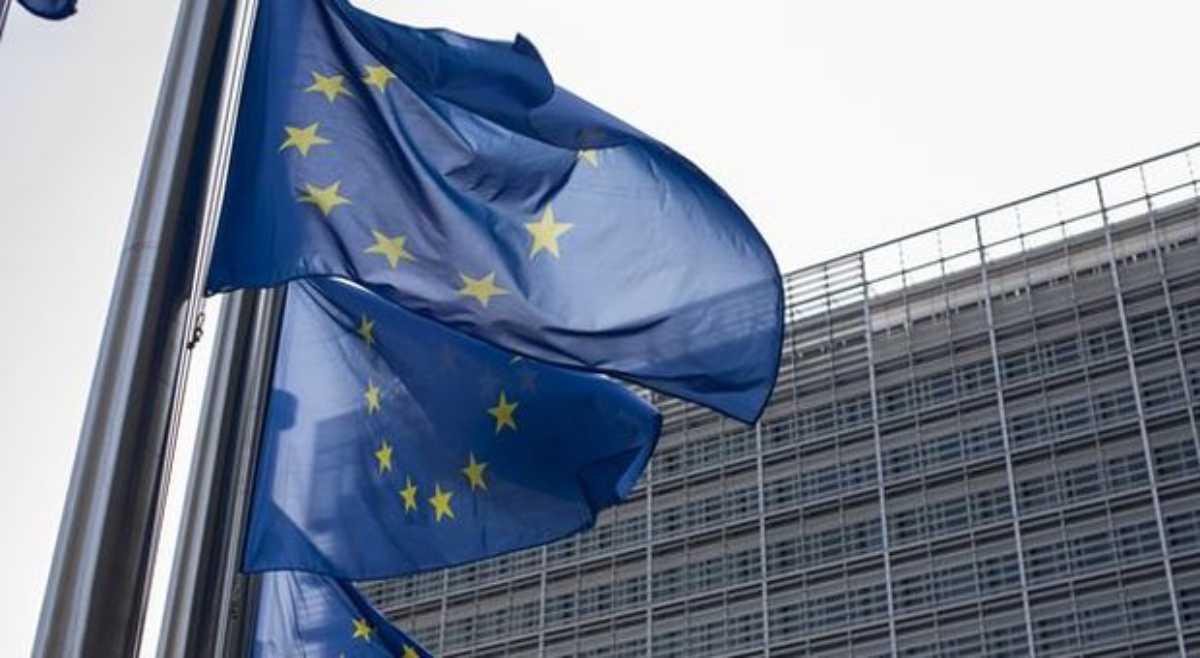 nel 2019 l'economia dell'Italia sarà la peggiore d'Europa