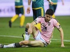 tribunale federale condanna i rosanero alla retrocessione in Lega Pro