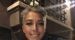 Pamela Perricciolo