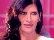 Pamela Prati