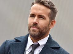 Ryan Reynolds, attore più pagato di Hollywood