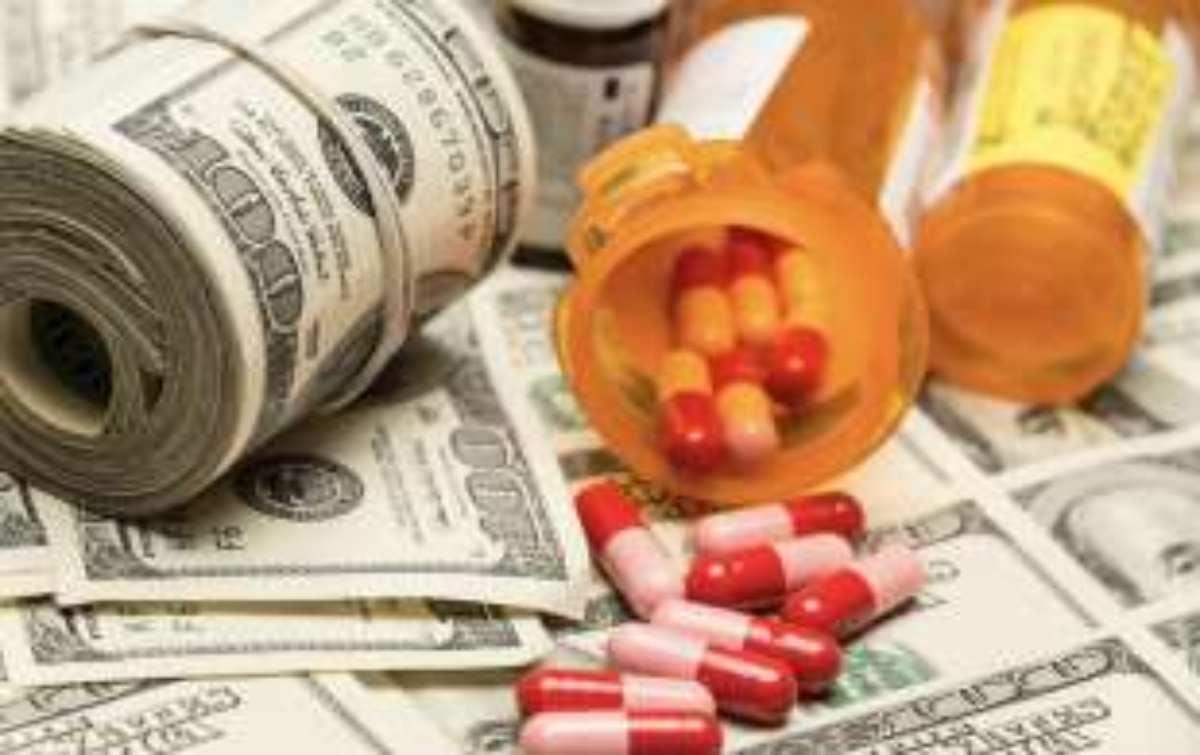 USA, in milioni non possono permettersi i medicinali