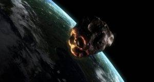 asteroide new york nasa