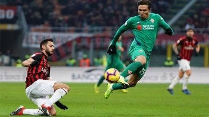 Come vedere partite in diretta gratis   Salvatore Aranzulla