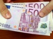 minibot per saldare i debiti