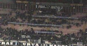 """M***a do Varese"""
