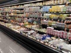 supermercato allerta eshcerichia coli