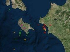 terremoti grecia