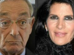 Carlo Taormina contro Pamela Prati