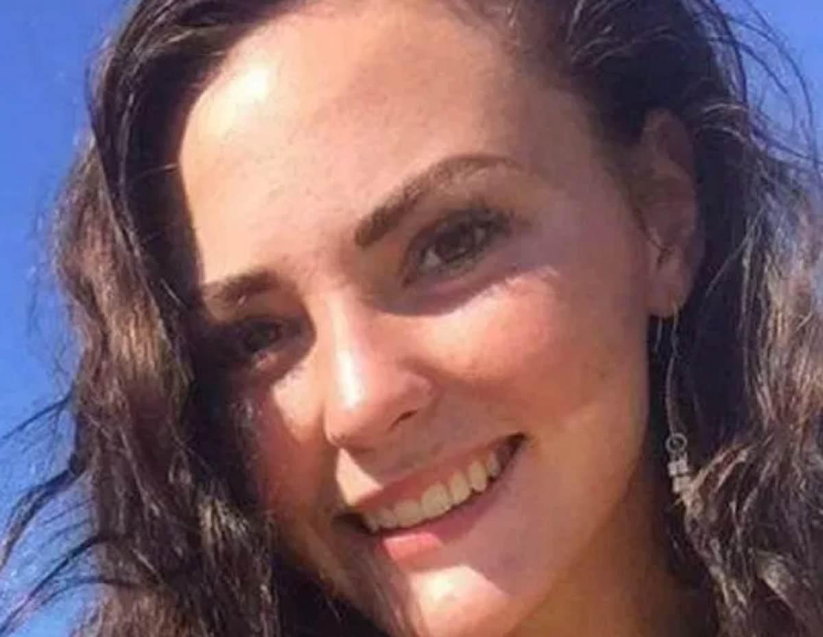 21enne muore in diretta per soddisfare il cliente