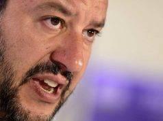il Salvini-pensiero viene smentito dalla votazione di governo