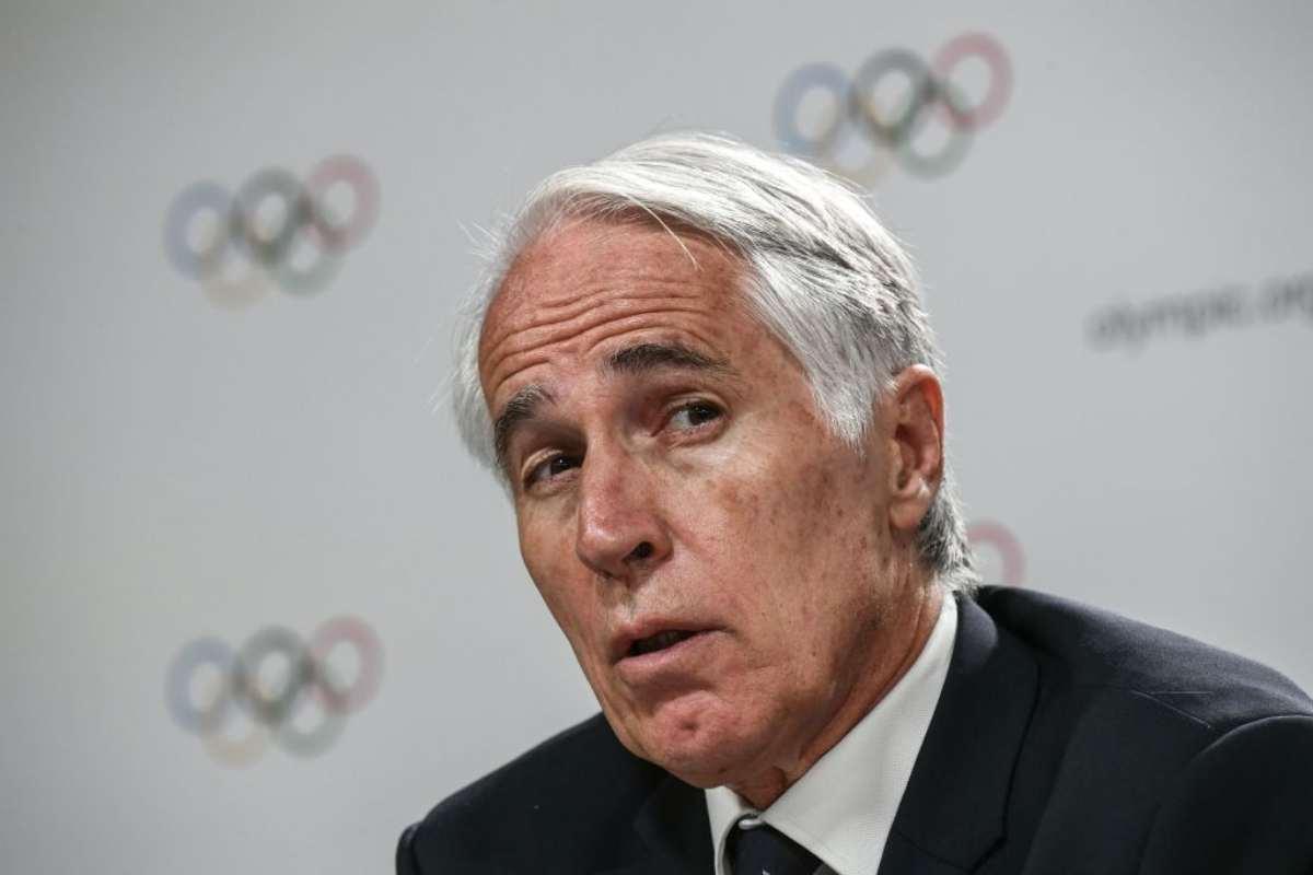 Olimpiadi invernali 2026, Milano-Cortina attende il sì del Cio