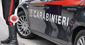 Custode arrestato con l'accusa di prostituzione minorile