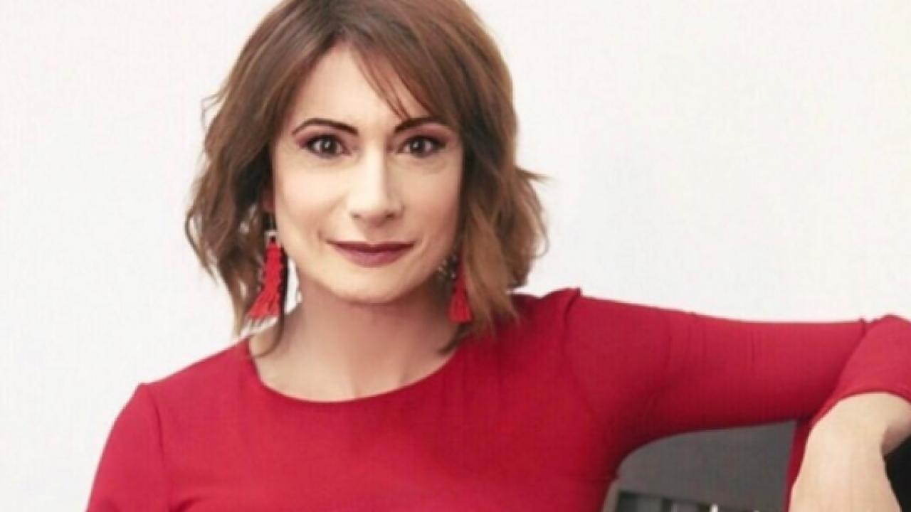 Vladimir Luxuria ha lasciato il fidanzato dopo essere stata tradita? Il  gossip - VIDEO