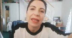 loredana simioli