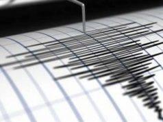 Terremoto di magnitudo 6.9 scuote il Paese del Sol Levante: scatta l'allerta tsunami