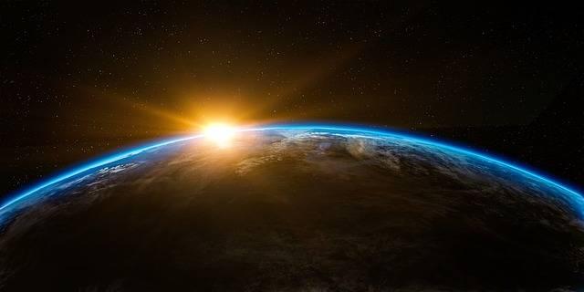 Gli scienziati scoprono due pianeti simili alla Terra_670766320.630x360