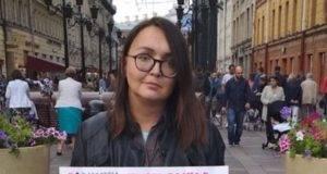 Attivista LGBT+ uccisa