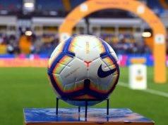 Calciomercato 2019