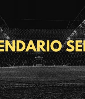 Calendario Gamba Doro 2020.Sport Archivi Newnotizie It