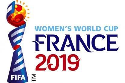 Mondiali calcio femminile finale Usa-Olanda