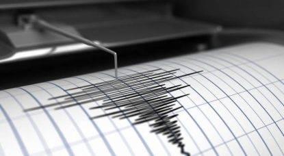 Terremoto in Indonesia, scossa di magnitudo 7.3