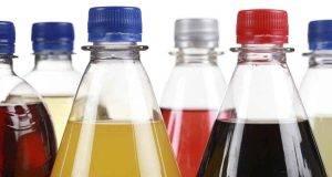 Correlazione cancro-bevande zuccherate