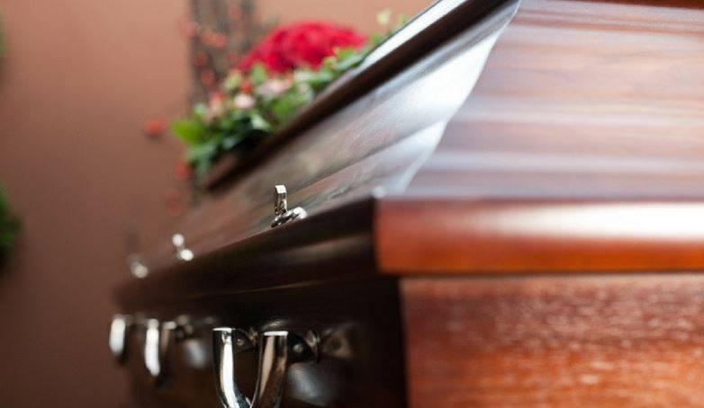 Miracolo al funerale: giovane morto si risveglia davanti ai parenti