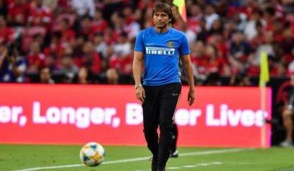 Psg, Neymar salta l'amichevole con l'Inter: recuperati tre giocatori