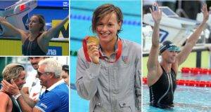 federica pellegrini oro mondiali