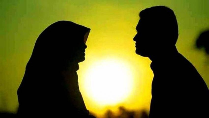 Addio al Talaq, importante vittoria sociale per le donne in India