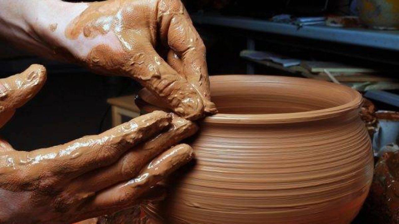 Trentino Alto Adige Artigianato artigianato italiano in crisi nera: 6500 aziende hanno