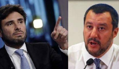 Luigi Di Maio, le dieci proposte per cambiare l'Italia insieme al PD