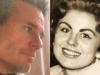 Jimmy Ghione, morta la madre Margherita