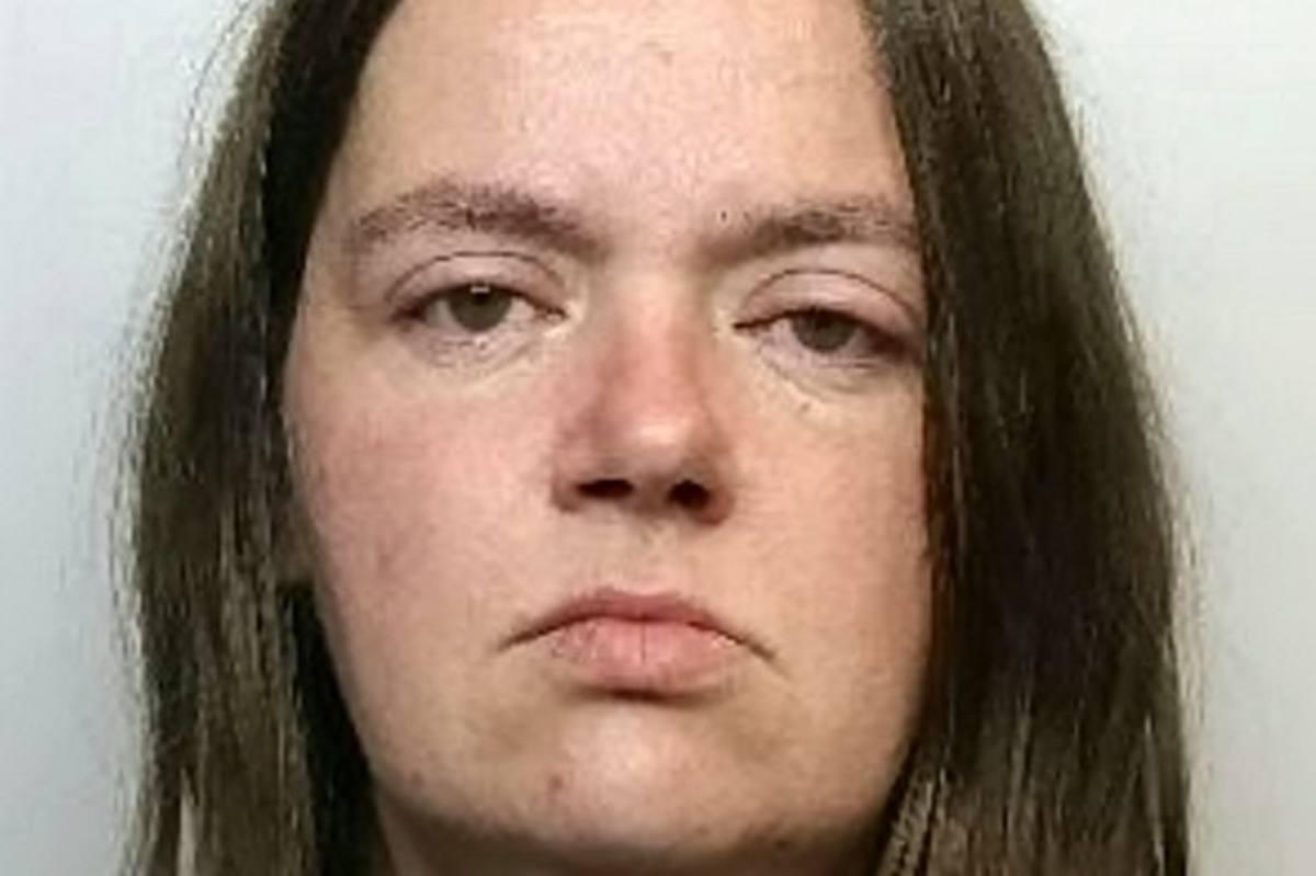 Condannata all'ergastolo per aver ucciso i figli