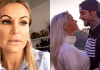Eva Henger contro Lucas e Mercedesz