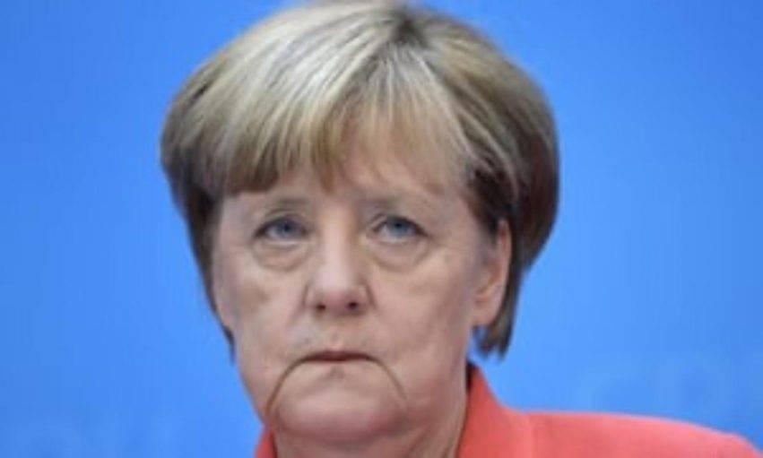Germania, entro il 2030 il 65% dell energia sarà rinnovabile
