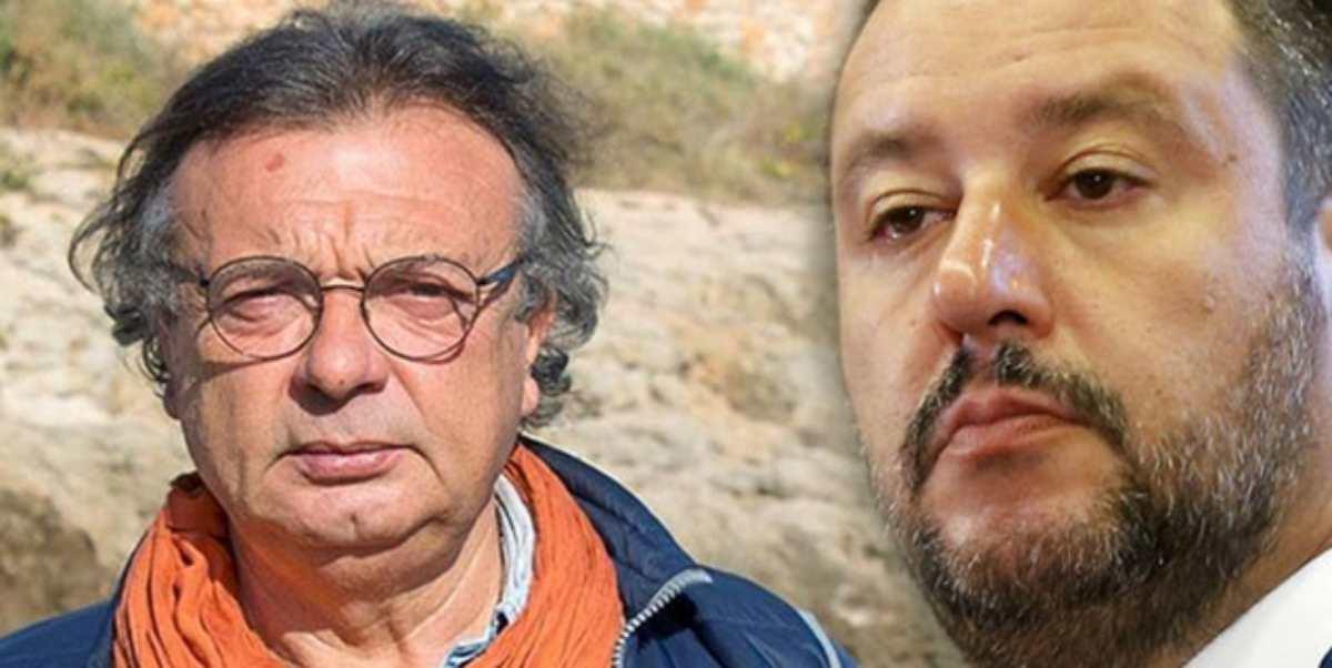 Sbarcati 108 migranti a Lampedusa, hotspot al collasso